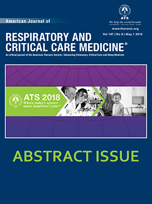 International Critical Care Conference 2019